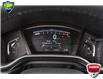 2021 Honda CR-V EX-L (Stk: 45146AU) in Innisfil - Image 16 of 25