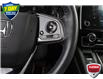 2021 Honda CR-V EX-L (Stk: 45146AU) in Innisfil - Image 18 of 25