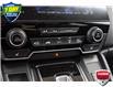 2021 Honda CR-V EX-L (Stk: 45146AU) in Innisfil - Image 20 of 25