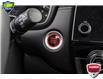 2021 Honda CR-V EX-L (Stk: 45146AU) in Innisfil - Image 21 of 25