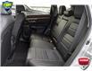 2021 Honda CR-V EX-L (Stk: 45146AU) in Innisfil - Image 22 of 25