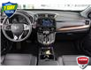 2021 Honda CR-V EX-L (Stk: 45146AU) in Innisfil - Image 13 of 25