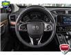 2021 Honda CR-V EX-L (Stk: 45146AU) in Innisfil - Image 14 of 25
