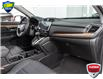 2021 Honda CR-V EX-L (Stk: 45146AU) in Innisfil - Image 23 of 25