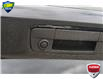 2019 RAM 1500 Classic Laramie (Stk: 10928U) in Innisfil - Image 8 of 26