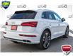 2019 Audi SQ5 3.0T Progressiv (Stk: 10944AU) in Innisfil - Image 6 of 25
