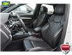2019 Audi SQ5 3.0T Progressiv (Stk: 10944AU) in Innisfil - Image 11 of 25