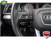 2019 Audi SQ5 3.0T Progressiv (Stk: 10944AU) in Innisfil - Image 16 of 25