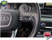 2019 Audi SQ5 3.0T Progressiv (Stk: 10944AU) in Innisfil - Image 17 of 25