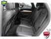 2019 Audi SQ5 3.0T Progressiv (Stk: 10944AU) in Innisfil - Image 21 of 25