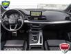2019 Audi SQ5 3.0T Progressiv (Stk: 10944AU) in Innisfil - Image 13 of 25