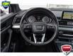 2019 Audi SQ5 3.0T Progressiv (Stk: 10944AU) in Innisfil - Image 14 of 25