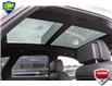 2019 Audi SQ5 3.0T Progressiv (Stk: 10944AU) in Innisfil - Image 22 of 25