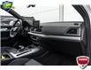 2019 Audi SQ5 3.0T Progressiv (Stk: 10944AU) in Innisfil - Image 23 of 25