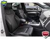 2019 Audi SQ5 3.0T Progressiv (Stk: 10944AU) in Innisfil - Image 24 of 25