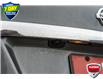 2019 Nissan Sentra 1.8 SV (Stk: 45098BU) in Innisfil - Image 8 of 25