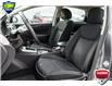 2019 Nissan Sentra 1.8 SV (Stk: 45098BU) in Innisfil - Image 11 of 25