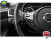 2019 Nissan Sentra 1.8 SV (Stk: 45098BU) in Innisfil - Image 15 of 25