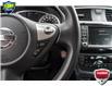 2019 Nissan Sentra 1.8 SV (Stk: 45098BU) in Innisfil - Image 16 of 25