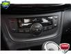 2019 Nissan Sentra 1.8 SV (Stk: 45098BU) in Innisfil - Image 18 of 25