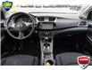 2019 Nissan Sentra 1.8 SV (Stk: 45098BU) in Innisfil - Image 12 of 25