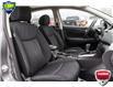 2019 Nissan Sentra 1.8 SV (Stk: 45098BU) in Innisfil - Image 24 of 25
