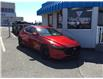2020 Mazda Mazda3 Sport GT (Stk: B7891) in Ajax - Image 1 of 22