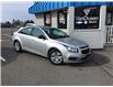 2012 Chevrolet Cruze LT Turbo (Stk: B7890A) in Ajax - Image 1 of 21