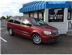 2013 Chrysler Town & Country Touring (Stk: B7920B) in Ajax - Image 1 of 23