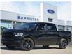 2019 RAM 1500 Sport/Rebel (Stk: S210103A) in Dawson Creek - Image 1 of 17