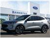 2021 Ford Escape SEL (Stk: S210127) in Dawson Creek - Image 1 of 21