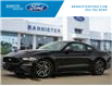 2019 Ford Mustang EcoBoost (Stk: PW2154) in Dawson Creek - Image 1 of 18