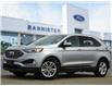 2020 Ford Edge SEL (Stk: PA2165) in Dawson Creek - Image 1 of 20