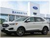 2021 Ford Edge Titanium (Stk: S210208) in Dawson Creek - Image 1 of 20