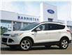 2015 Ford Escape SE (Stk: PL2169A) in Dawson Creek - Image 1 of 21
