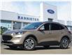 2020 Ford Escape SEL (Stk: T210205A) in Dawson Creek - Image 1 of 20