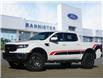 2021 Ford Ranger Lariat (Stk: T210251) in Dawson Creek - Image 1 of 14