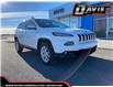2016 Jeep Cherokee North (Stk: 199476) in Claresholm - Image 1 of 16