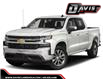 2021 Chevrolet Silverado 1500 High Country (Stk: 227234) in Claresholm - Image 1 of 9