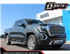2021 GMC Sierra 1500 Denali (Stk: 227489) in Claresholm - Image 1 of 26