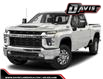 2022 Chevrolet Silverado 3500HD High Country (Stk: 231639) in Claresholm - Image 1 of 9