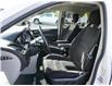 2014 Dodge Grand Caravan SE/SXT (Stk: 9578A) in Penticton - Image 11 of 19