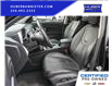 2015 Chevrolet Equinox 2LT (Stk: 9589A) in Penticton - Image 11 of 20