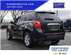 2015 Chevrolet Equinox 2LT (Stk: 9589A) in Penticton - Image 9 of 20
