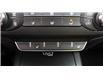 2016 Kia Sorento 2.0L LX+ (Stk: 9596A) in Penticton - Image 18 of 21