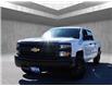 2014 Chevrolet Silverado 1500  (Stk: 9746A) in Penticton - Image 1 of 19