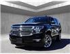 2020 Chevrolet Tahoe Premier (Stk: 9759A) in Penticton - Image 1 of 30