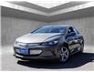 2017 Chevrolet Volt LT (Stk: 9753A) in Penticton - Image 1 of 19