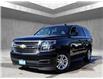 2015 Chevrolet Tahoe LT (Stk: 9862A) in Penticton - Image 1 of 23