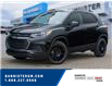 2021 Chevrolet Trax LT (Stk: 21-003) in Edson - Image 1 of 16